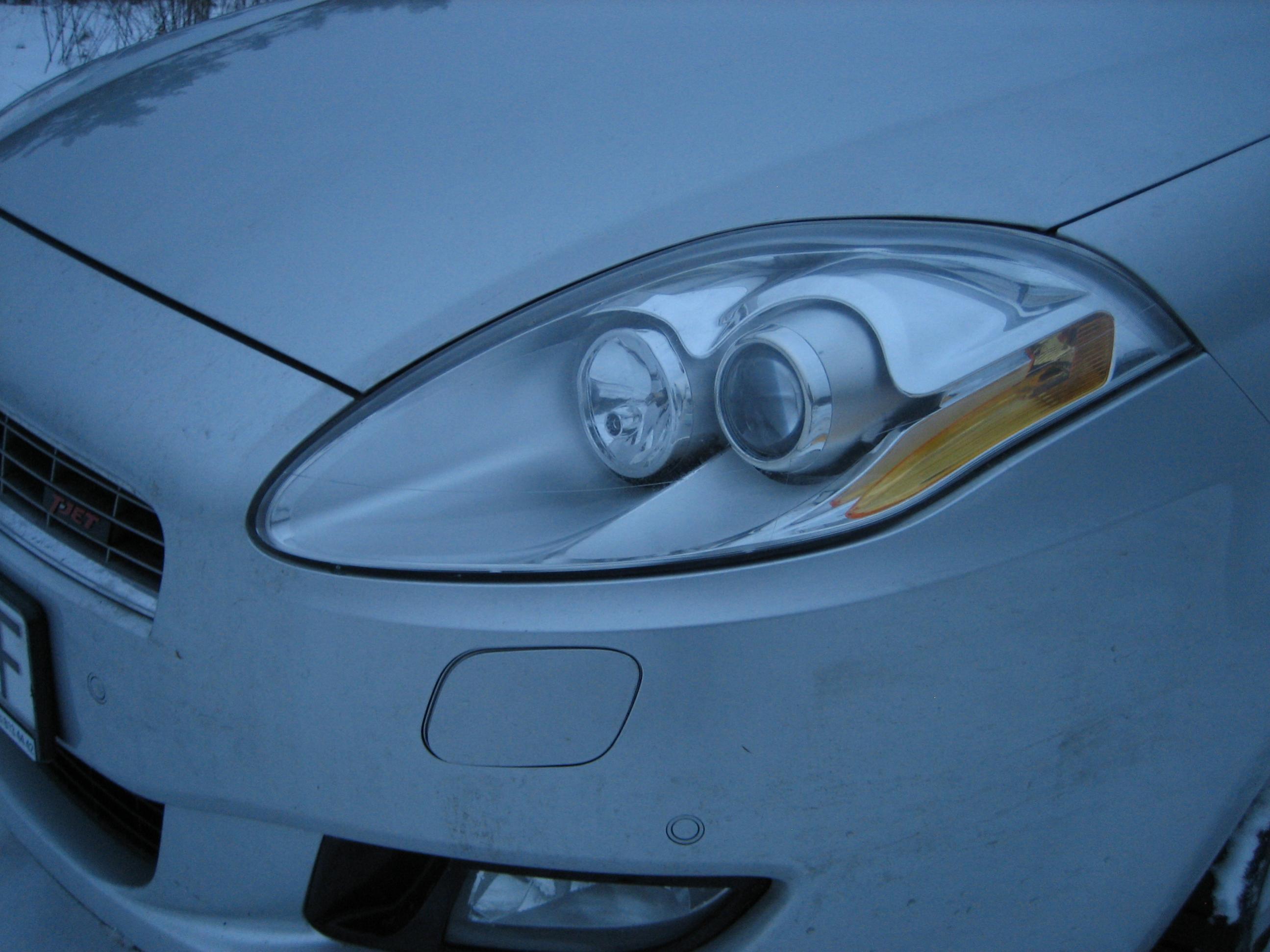 Kliknij w obrazek, aby zobaczyć większą wersję  Nazwa:2010-12-12_Fiat_Bravo 1.4 T-Jet 150KM Sport - SB0413F_015.jpg Wyświetleń:156 Rozmiar:361.8 KB ID:715