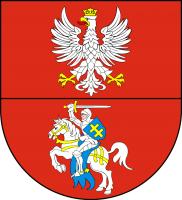 Grupa skupiająca osoby z woj. Podlaskiego