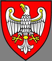 Grupa skupiaj�ca osoby z woj. Wielkopolskiego