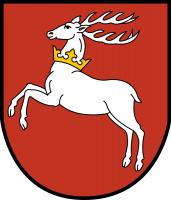 Grupa skupiająca osoby z woj. Lubelskiego