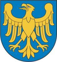 Grupa skupiająca osoby z woj. Śląskiego