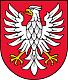 Grupa zrzeszająca użytkowników Fiata z województwa Mazowieckiego