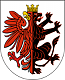 Grupa skupiająca osoby z woj. Kujawsko-Pomorskiego