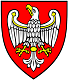 Grupa skupiająca osoby z woj. Wielkopolskiego