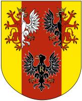 Województwo Łódzkie